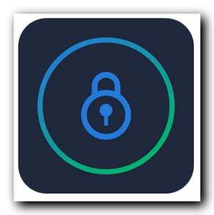 AppLock Fingerprint Unlock