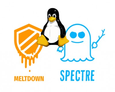 Linux 4.15, Meltdown, Spectre Patches