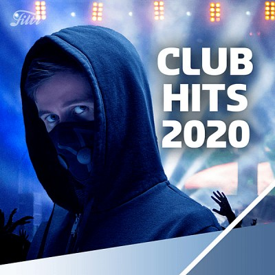 Club Hits 2020 (2020) MP3
