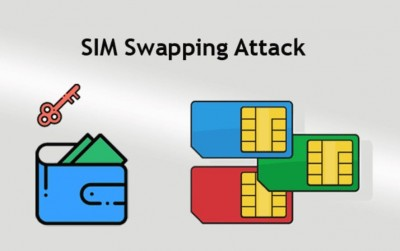 sim swapping attack