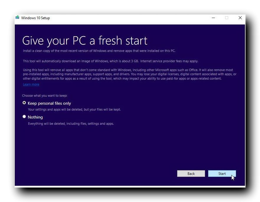 clean-up-windows10.jpg