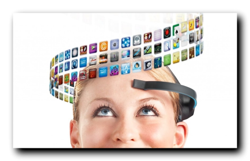 passthoughts.jpg