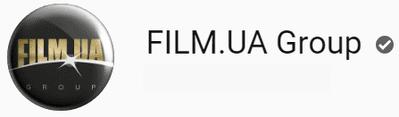 FILM.UA Group фильмы онлайн