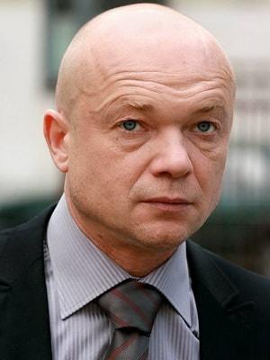 Андрей Смоляков в роли Черкасова
