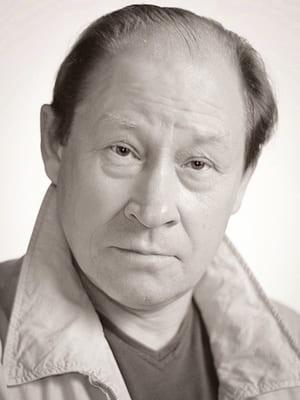 Ицков, Юрий Леонидович