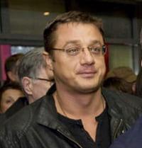 Макаров, Алексей Валерьевич