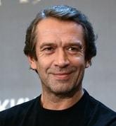 Влади́мир Льво́вич Машко́в