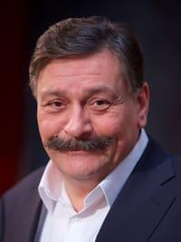 Назаров, Дмитрий Юрьевич