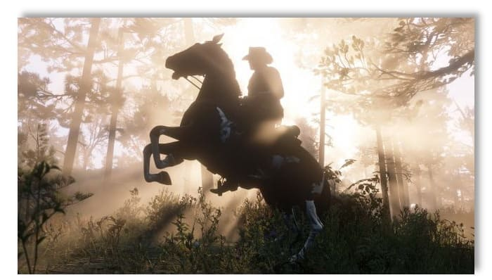 Keep your horse in whistling range